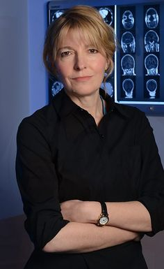 Drama series about life on the wards of Holby City Hospital. Hospital Tv Shows, City Hospital, Medical Tv Shows, Jemma Redgrave, Holby City, Tv Soap, Bbc One, Television Program, Drama Series