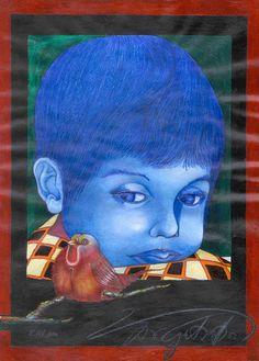 contemplation - contemplazione - contemplacio´n - Betrachtung Pictures, Painting, Art, Photos, Art Background, Painting Art, Kunst, Paintings, Performing Arts