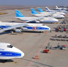 71 Best AN124 departs from LAX images in 2019   Aircraft, Airplane