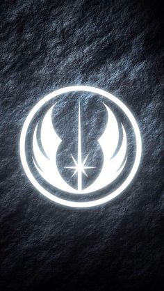 Star Wars | Logo