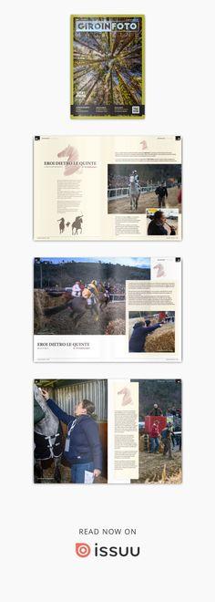 Giroinfoto magazine 52  GIROINFOTO.COM La rivista dei fotonauti Viaggiare e fotografare due passioni, un'unica esperienza. Guarda le nostre attività su www.giroinfoto.com Sequoia National Park, Magazine, Fotografia, Magazines