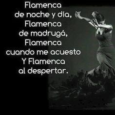 Resultado de imagen de niñas en clase de flamenco con castañuelas