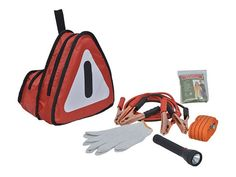 ad8eaf2949ce Emergency Car Kit. Emergency Car Kit in Corporate Gifts under ...