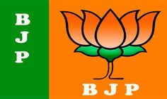 The Bharatiya Janata Party has decided to remove some of its members from the standing committee as they were not attending the meetings on regular a basis hence were irregular members of the party.