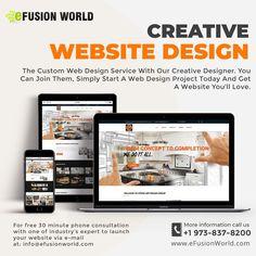 Website Design Services, Website Designs, Custom Web Design, Web Design Projects, Responsive Web Design, Stone Art, Creative Design, Product Launch, Join