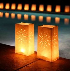 Night Sky Candle Lanterns Luminary Bags Pack of 10 by Safield, http://www.amazon.co.uk/dp/B0056ADOCA/ref=cm_sw_r_pi_dp_esJttb16MKKFW