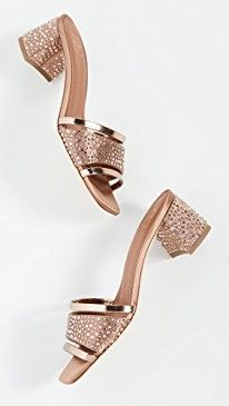 Malone Souliers, Bridesmaid Shoes, Designer Sandals, Trendy Shoes, Chunky Heels, Shoe Brands, Designing Women, Leather Sandals, Gatsby