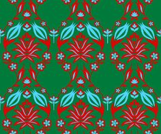 Tecido Arabesco - Cor B3 www.elo7.com.br/modelarcasa  www.modelarcasa.com.br  www.facebook.com/modelarcasa  contato@modelarcasa.com.br