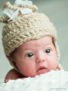Agnese 11 days Newborn Lifestyle Photography Tips #new born #ascoli piceno