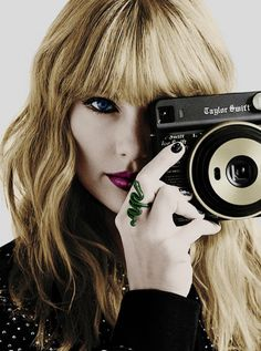 taylor swift best outfits - Page 12 of 101 - Celebrity Style and Fashion Trends Frases Taylor Swift, Estilo Taylor Swift, Long Live Taylor Swift, All About Taylor Swift, Taylor Swift Style, Taylor Swift Pictures, Taylor Alison Swift, Taylor Taylor, Taylor Swift Wallpaper