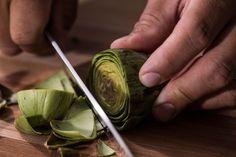 Articsóka szelve - PROAKTIVdirekt Életmód magazin és hírek - proaktivdirekt.com Makeup Academy, Sprouts, Cabbage, Vegetables, Food, Veggies, Essen, Cabbages, Vegetable Recipes