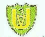 Este es el logo del barrio