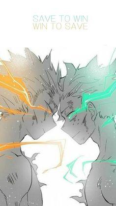Wallpaper Animes, Hero Wallpaper, Cute Anime Wallpaper, Animes Wallpapers, Cartoon Wallpaper, My Hero Academia Episodes, My Hero Academia Shouto, Hero Academia Characters, Anime Characters