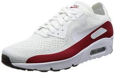209 Best Sports Footwear images | Sports footwear, Air max