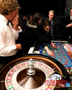 We at Vegas Nights will provide you with the most exciting and unforgettable gaming themed party! For more information on our party themes, Contact us. Vegas Party, Team Building Events, Cape Town, First Night, Party Games, Las Vegas, Laughter, Product Launch, Fun