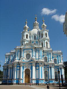海外旅行世界遺産 サンクト・ペテルブルグ サンクト・ペテルブルグ歴史地区と関連建造物群の絶景写真画像ランキング  ロシア