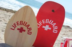Lifeguard Birthday Party Theme  http://cakeslikesaparty.com/2012/06/19/4th-birthday-party-lifeguard-theme/
