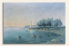 Ismail Hakkı Altunbezer Fenerbahçe Istanbul, Paris, Painting, Montmartre Paris, Painting Art, Paris France, Paintings, Painted Canvas, Drawings