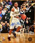 http://sprtz.us/PacersEBay For Sale - NBA Player C J Watson Autographed Photo Indiana Pacers