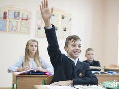 Члени журі, які голосували за Католицьку школу-гімназію, відзначили відповідність надісланого матеріалу до умов конкурсу, якість, різноманітність тематик та готовність ділитись. Школа пропонує моделі навчання, в яких дитина є суб'єктом, а не об'єктом навч