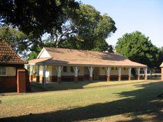 Tuck Shop Pavilion Pavilion, Entrance, Shed, Outdoor Structures, School, Outdoor Decor, Girls, Home Decor, Toddler Girls