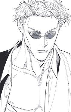 Twitter Comic Manga, Manga Anime, Anime Art, Fanarts Anime, Anime Characters, Anime Love, Anime Guys, Manhwa, Otaku