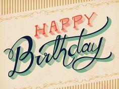Inspirachion: Happy New Year, Happy Anniversary and Happy Birthday . Happy Birthday Qoutes, Happy Birthday Pictures, Happy Birthday Sister, Happy Birthday Greetings, Birthday Messages, Birthday Images, Man Birthday, Birthday Wishes, Birthday Pins