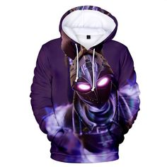 Cheap Hoodies, Buy Fortnited Battle Royale Hoodie Kids Hoodies Costume Game Clothings Girls Children Clothing Fortnight Popular Clothes Streetwear, Now Only USD Funny Hoodies, Cheap Hoodies, Adventure Time Hoodie, Unicorn Hoodie, Game Costumes, Yellow Hoodie, Popular Outfits, Kids Outfits, Street Wear