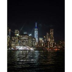 Manhattan, New York, USA