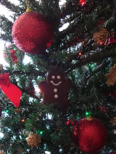 My Gingerbread Man wishes you Merry Christmas! Wish You Merry Christmas, Christmas Bulbs, Gingerbread Man, Holiday Decor, Home Decor, Decoration Home, Christmas Light Bulbs, Room Decor, Home Interior Design