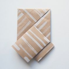 How To Make A Traditional Origami Letter Makeorg Traditionalphp