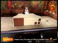 How does a person thanks Allah By Assim Al Hakeem