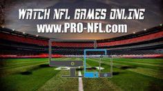 "Watch ""Online"" Baltimore Ravens vs Miami Dolphins Live Stream NFL Footba..."