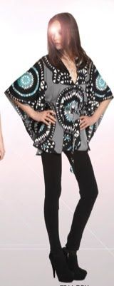 SWANK   Atlanta's Best Women's Boutique & Online Store  SWANKY UPDATES: July 2010
