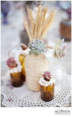 Page not found - Johannesburg Wedding Photographers: As Sweet As Images Wedding Images, Wedding Styles, Copper House, Boho Style, Boho Wedding, Catering, Groom, Stationery, Wedding Inspiration