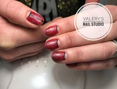 110+ moon manicure spring 2018 Moon Manicure, Mary Johnson, Nail Studio, Gel Color, Shellac, Nail Designs, Nail Art, Hand Painted, Nails