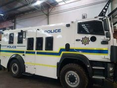 South African Police Service Military Police, Army, Police Cars, Police Vehicles, 1st Responders, Security Service, Other Countries, Armored Vehicles, Law Enforcement