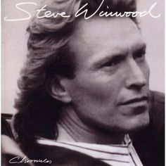 Steve Winwood -  Higher Love [Remastered HQ]+Lyrics