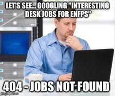 enfp meme - Google Search