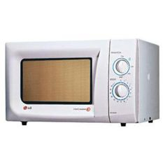 Electrolux wall oven and microwave combo