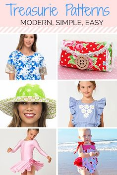 trendy sewing patterns free home how to make Sewing Patterns Free Home, Free Sewing, Clothing Patterns, Dress Patterns, Pattern Sewing, Pattern Dress, Sewing Piping, Sewing Machine Projects, Sewing Projects For Beginners