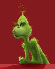 Le Grinch, The Grinch Movie, Grinch Who Stole Christmas, Christmas Art, Christmas Phone Wallpaper, Disney Phone Wallpaper, Movie Wallpapers, Cute Cartoon Wallpapers, Funny Photoshop