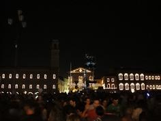 Luminara di San Ranieri 2012 by intoscana.it, via Flickr