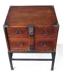 Image result for japanese antique furniture
