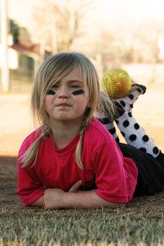 kid photography photography ideas softball softball photo ideas                                                                                                                                                                                 More