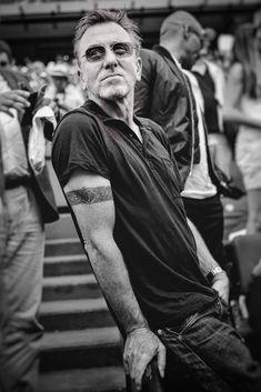 Tim Roth, Gary Oldman, British Actors, Celebs, Celebrities, Attractive Men, Celebrity Crush, Role Models, Actors & Actresses