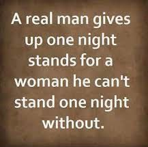 Guess that's why I single. and will stay that way if this is all there is to offer.I'm not a one night stand.yes we do exist! Great Quotes, Quotes To Live By, Funny Quotes, Inspirational Quotes, Qoutes, Awesome Quotes, Random Quotes, Quotes Quotes, Quotations