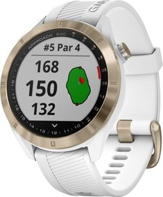 Star Citizen, Golf Gps Watch, Connect Online, Android Watch, Golf Accessories, Mens Golf, Fitness Tracker, Digital Watch, Deodorant