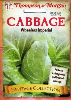 http://tcsmithinn.com/thompson-morgan-4847-heirloom-cabbage-wheelers-imperial-seed-packet-p-10271.html?zenid=17654367b64d083e023335939c89946f