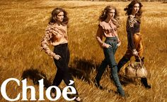 http://www.popbee.com/image/2009/07/chloe-2009-fall-ad-campaign-130709-2.jpg